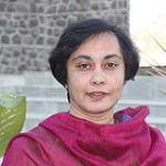 Dr. Chitnis Asmita