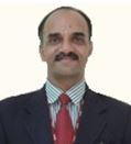 Mr. Venkatesh Iyengar